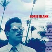 Boris Blank - Sphere