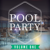 Pool Party, Vol. 1 (Collection of Finest Dance & Deep House Music)