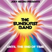 The Sunburst Band - Far Beyond