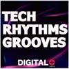 Tech Rhythms Grooves