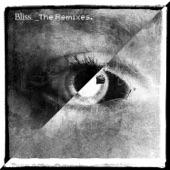 Bliss - Long Life (Christopher Goze Remix)