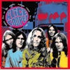 Live at the Whiskey A-Go-Go 1969, Alice Cooper