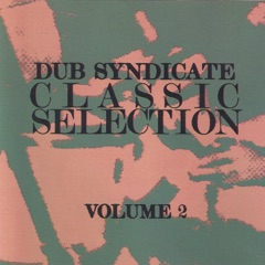 Classic Selection, Vol. 2