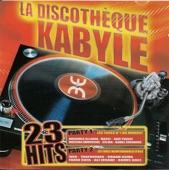 Kamel Baci - Track04