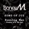 Song of Joy - Single, Boney M.