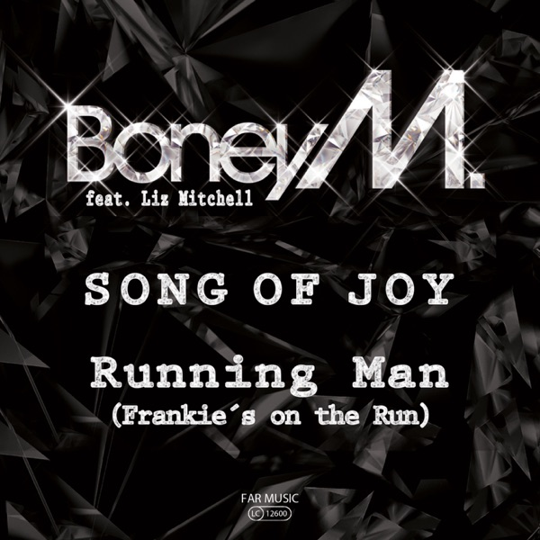 Song of Joy - Single
