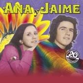 Ana y Jaime - Dire a Mi Gente
