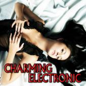 Charming Electronic