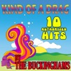 Kind of a Drag 10 Authorized Hits By the Buckinghams ジャケット写真