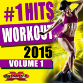 I'm Not the Only One (Workout Mix)