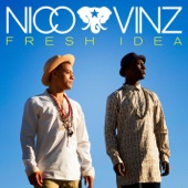 Fresh Idea - Single