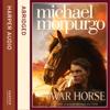 Michael Morpurgo - War Horse artwork