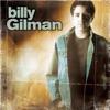 Icon Billy Gilman