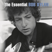 The Essential Bob Dylan (Revised Edition)-Bob Dylan
