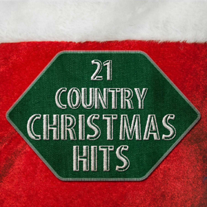 21 Country Christmas Favorites  Various Artists Various Artists album songs, reviews, credits