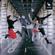 Libertango - SpiriTango Quartet
