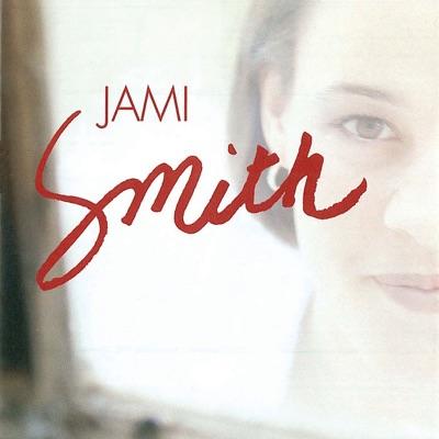 Jami Smith - Jami Smith