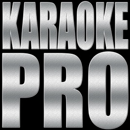 ‎Kno One (Originally Performed by Kevin Gates) [Karaoke Instrumental] -  Single by Karaoke Pro
