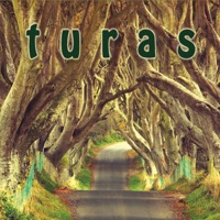 Turas by Turas on Apple Music