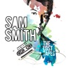 Download Sam Smith Ringtones