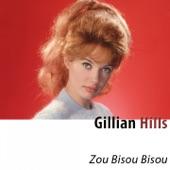Zou bisou bisou (Remastered) - Single