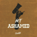 Crossfya - Not Ashamed - EP