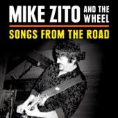 Mike Zito - Little Red Corvette
