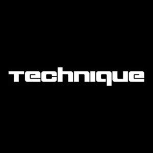 Technique Collection, Vol. 4 Mp3 Download