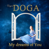 May Dreams of You - Eugen Doga