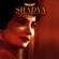 Shadya - Best of: Wallah ya zamane