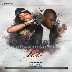 100 (feat. Tory Lanez) - Single Mp3 Download