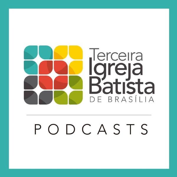 TIB de Brasília