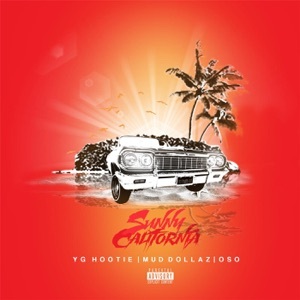 Sunny California - Single Mp3 Download