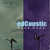 Masa Muda-Edcoustic