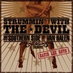 David Lee Roth & John Jorgenson Bluegrass Band - Jamie's Cryin'