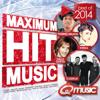 Maximum Hit Music Best of 2014 - Various Artists