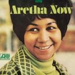 Aretha Franklin - I Say a Little Prayer