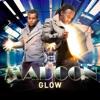 Icon Glow - Single