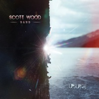 Upsurge by Scott Wood Band on Apple Music