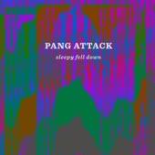 Pang Attack - Curse of the Bird-Women