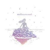 mellowmoood