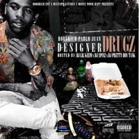 Designer Drugz Mp3 Download