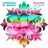 Mashti & Bahramji - Celebration artwork