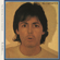 Wonderful Christmastime (Full Length Version) - Paul McCartney