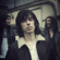 Introducing Little Barrie, The Band Behind the Theme to Better Call Saul - EP - Little Barrie
