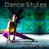 Dance Styles, Vol. 1 (The Hottest Disco and Dance Tracks)