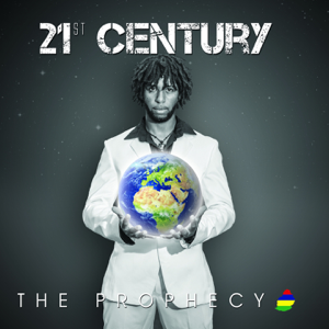 The Prophecy - 21st Century