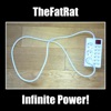 TheFatRat - Infinite Power
