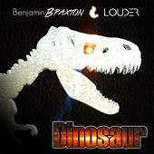 Dinosaur - Single