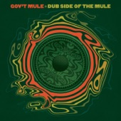 Gov't Mule - Pressure Drop [with Toots Hibbert]